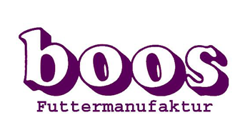 boos Futtermanufaktur